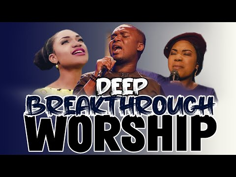 Best Worship Songs 2018