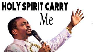 Best Worship Songs 2018
