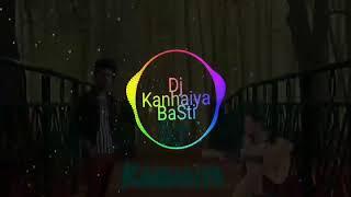 Gambar cover Bhang Tani Pees Da Gaura Hard Compiticon Toing Bass Mix Dj Kanhaiya BaSti