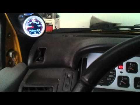 video 2012 03 17 13 11 37