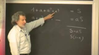 WI2010 - La solitudine dei numeri primi - prof. Piergiorgio Odifreddi