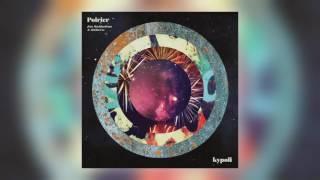 poirier ft machinedrum aleisha lee kypoli moresounds remix nice up
