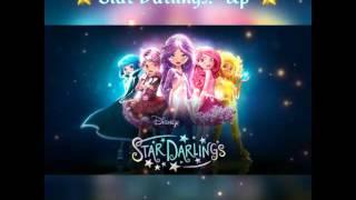 "Star Darlings: NEW SONG! - ""Up"""