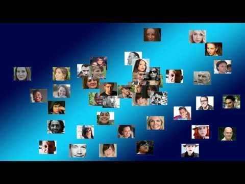 online degree, online education, degrees online ,