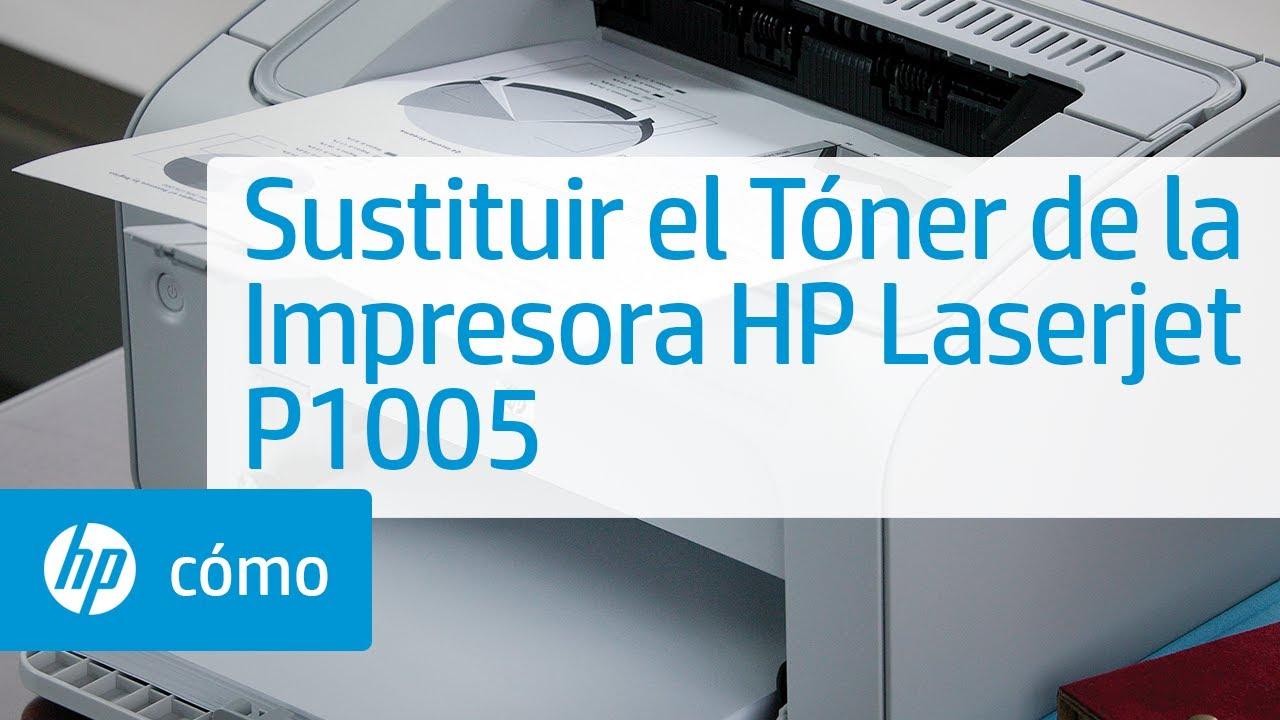 HP J1005 WINDOWS VISTA DRIVER