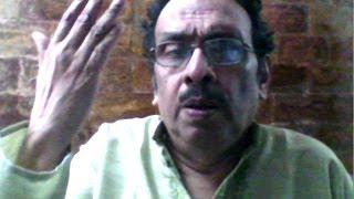 Raag Alhaiya Bilawal Swarmalika