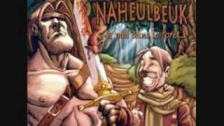 Naheulbeuk - Mon ancêtre Gurdil (Live à Montréal)