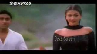 Download Video Acchi lagti ho (Kuch na Kaho) MP3 3GP MP4