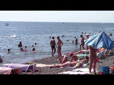 Солнечный Крым Здравницы Крыма Санаторий Полтава Крым