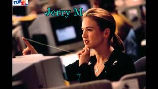 Las 10 mejores películas de Renee Zellweger