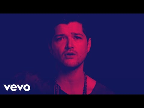 The Script - Six Degrees of Separation (Official Video)