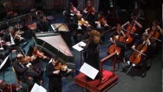Antonio Vivaldi, Le Quattro Stagioni, L