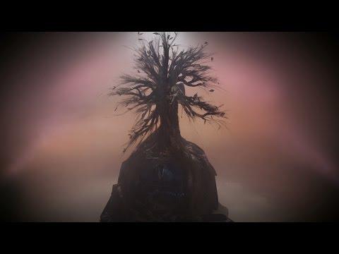 lewis watson - droplets featuring gabrielle aplin (official video)