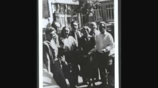 Bohuslav Martinů - Concerto for Oboe and Small Orchestra (1955) II. Poco andante