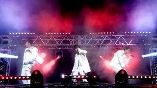 【LIVE】Wake me up / Lead [Lead Upturn 2019 ~Sync~]
