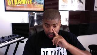Tariq Nasheed Talks About Swatting vs A Targeted Hit