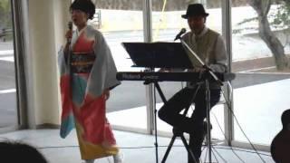 東日本大震災復興支援 チャリティーコンサート(9) H23年4月23日 福岡県...