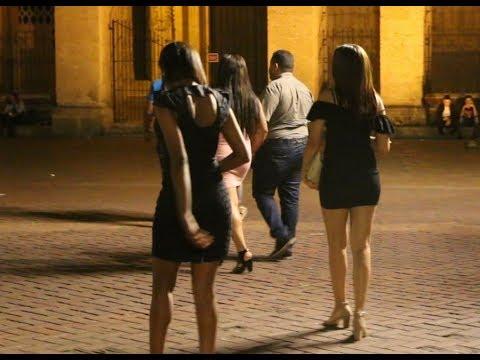 Dominican women photos