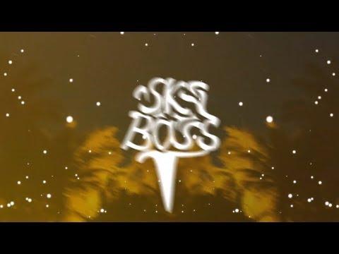 ScHoolboy Q ‒ Numb Numb Juice 🔊 [Bass Boosted] Mp3