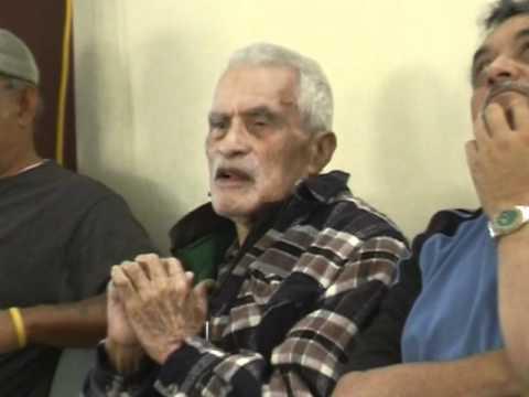 Tokelau Toeaina, Uncle Joe's farewell._0001.wmv