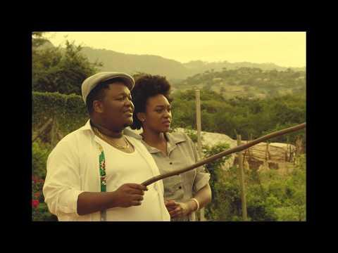 Mzokoloko FT Thee Legacy & DR Moruti Onjengawe!