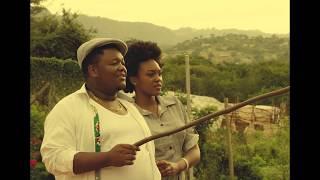 Mzokoloko FT Thee Legacy & DR Moruti Onjengawe  !