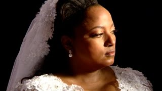 Top Billing attends the wedding of Metro FM DJ Criselda Kananda | FULL INSERT