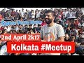 Technical Guruji Kolkata Meet Up 2017 | See Next Plan Of Technical Guruji