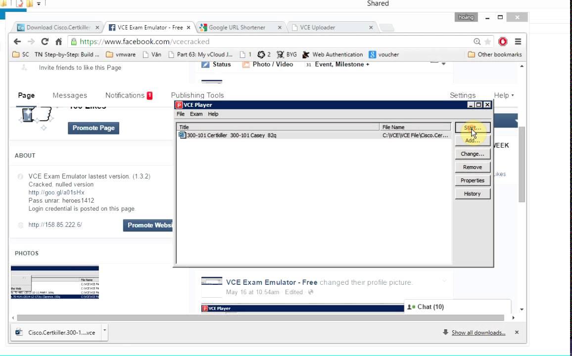 avanset vce exam simulator pro v1.7 crack.zip