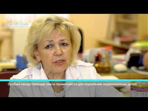 Грудное вскармливание - Навигатор - Доктор Комаровский