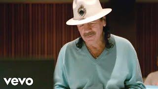 Baixar Santana - Anywhere You Want To Go