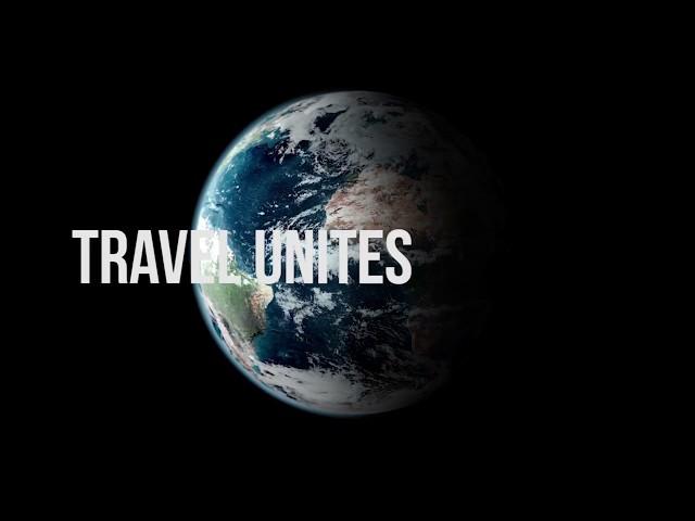 Travel Unites