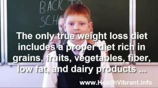 Acai weight loss formula  - Acai weight loss tea