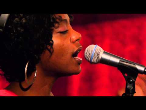 Orgone - Full Performance (Live on KEXP)