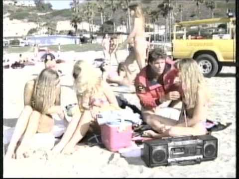 1995 Television Mashup