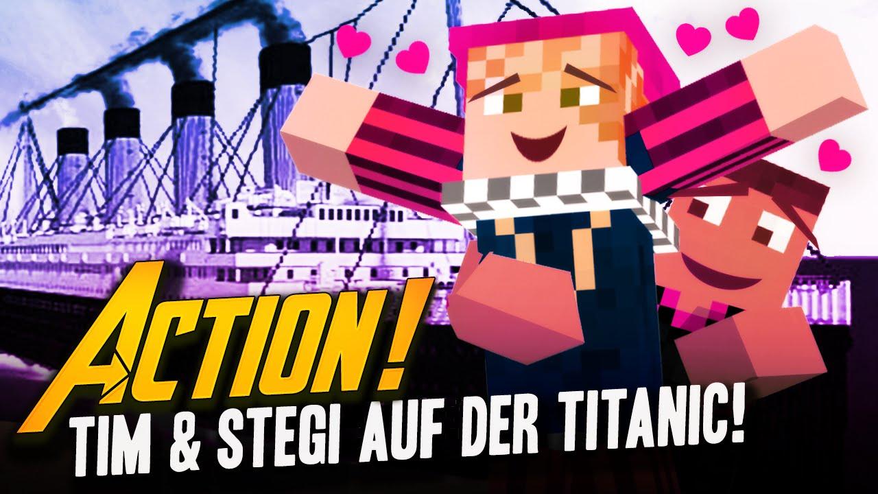 Minecraft Spielen Deutsch Minecraft Tryjump Spielen Bild - Minecraft tryjump spielen