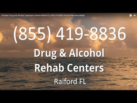 Christian Drug and Alcohol Treatment Centers Raiford FL (855) 419-8836 Alcohol Recovery Rehab