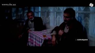 """Азербайджанский фильм выдвинут на соискание премии """"Оскар"""""""