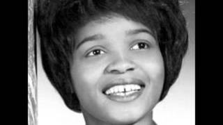 Little Eva ~ Keep Your Hands Off My Baby