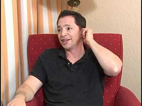 joshua malina big bang theory