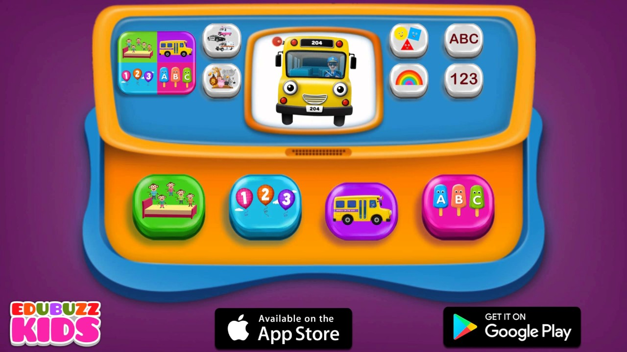 Phone Free Kids Games For Android Phones baby phone game for kids free app from edubuzzkids android phonestablets