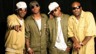 Jagged Edge - Forever My Girl (2010 New Hit Single)