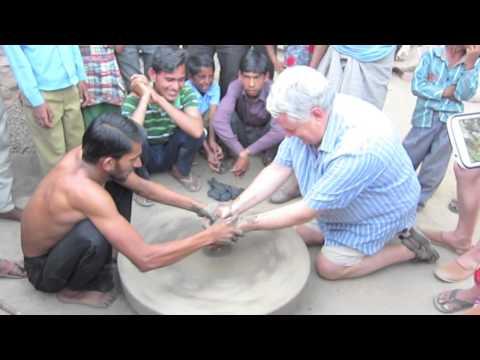 Promo Rajasthan 2k14