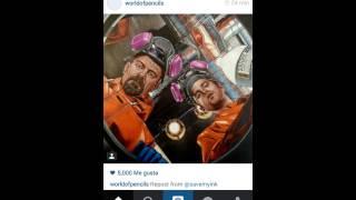 ACELERA LA VELOCIDAD DE TU DROIDVPN!!! 2015