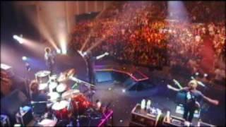 MUCC - Yasashii Uta live