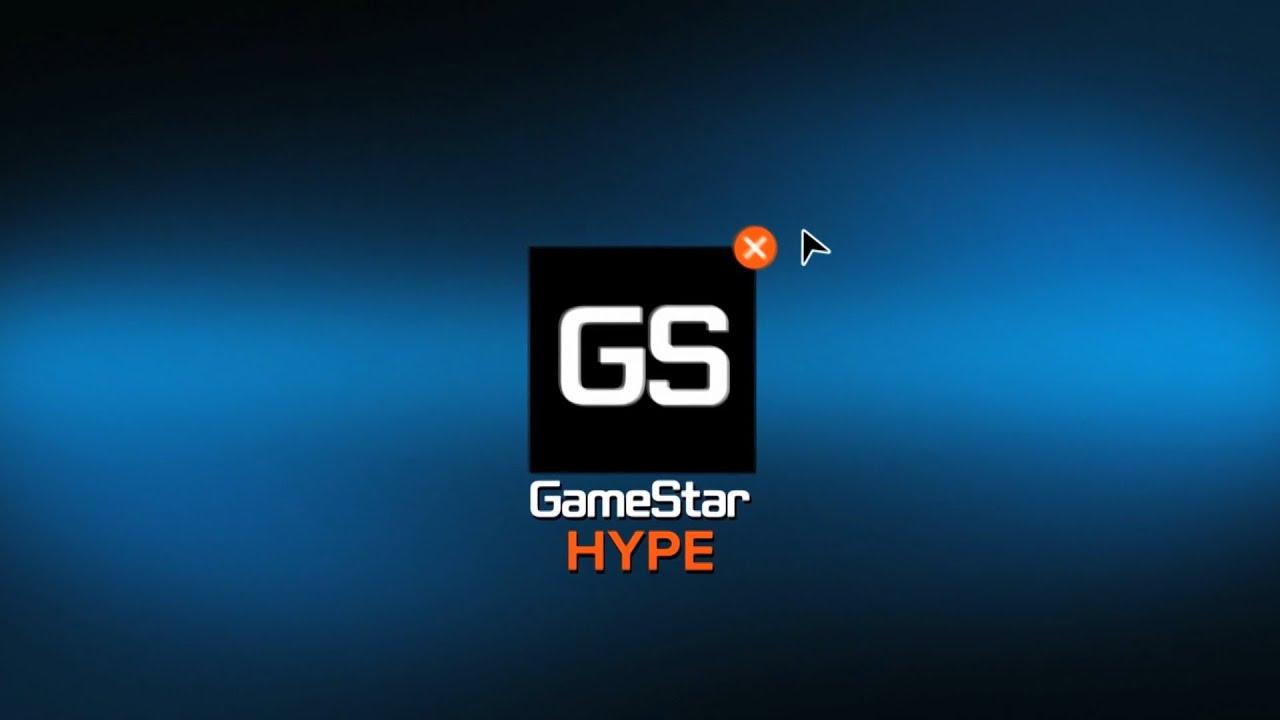 Gamestar Youtube