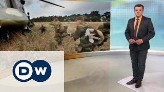 видео Новости крыма