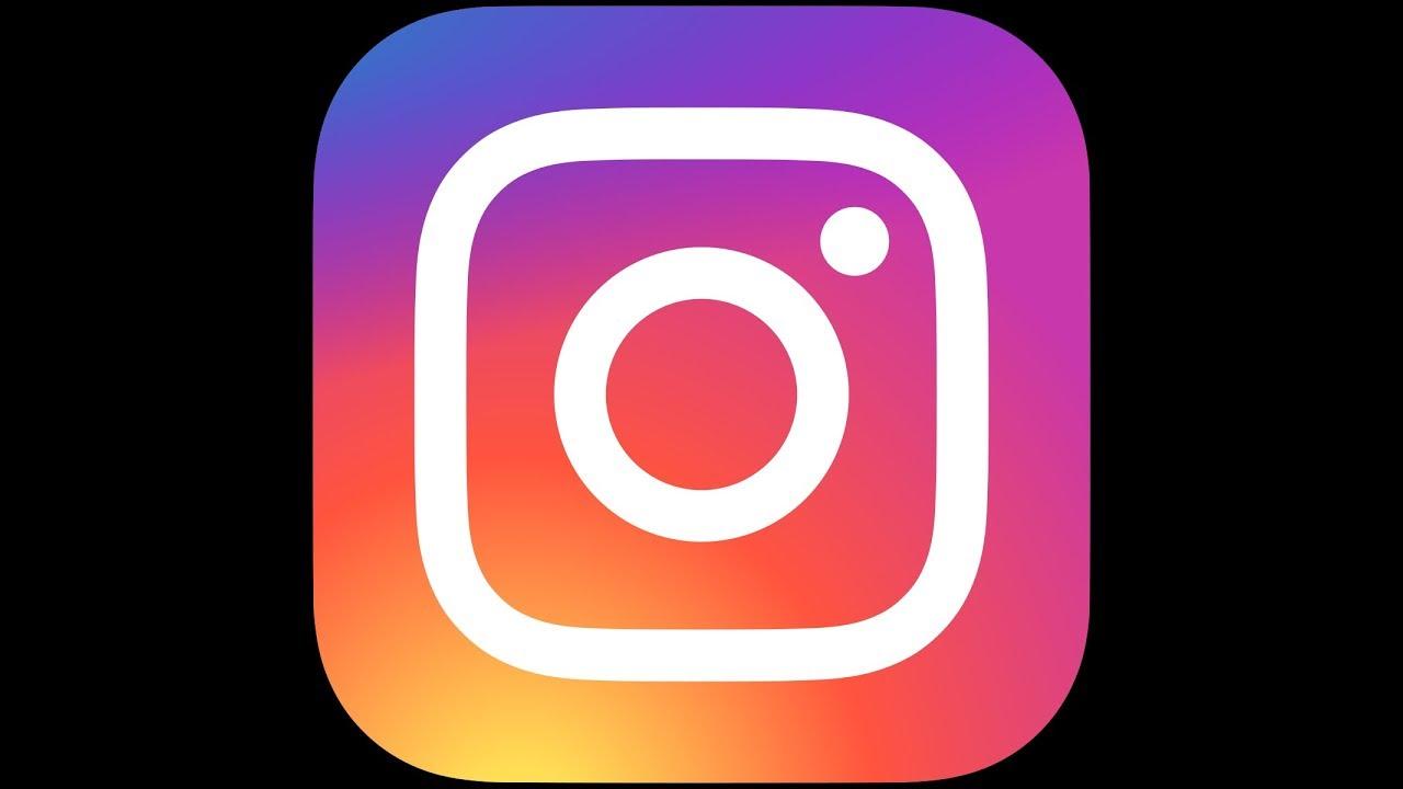 comment télécharger ses photos instagram