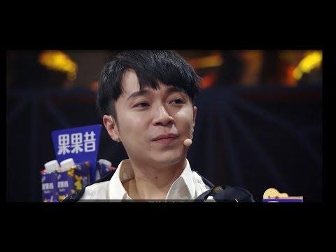 【吳青峰】20190618-0622 樂隊路透社CUT合集
