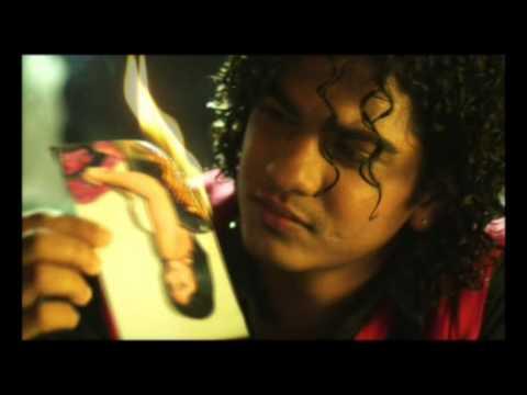 Mage Hithata Eya Danuna   Shihan Mihiranga Official Video